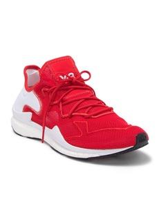 Y-3 Adizero Runner Sneaker