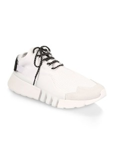 Y-3 Ayero Mesh Sneakers
