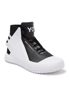 Y-3 B-Ball Tech Sneaker