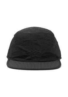 Y-3 CH2 nylon baseball cap