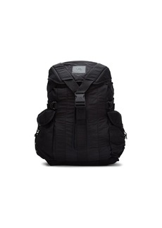 Y-3 CH2 Utility logo-patch backpack