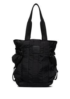 Y-3 CH2 utility tote bag
