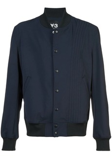 Y-3 classic bomber jacket