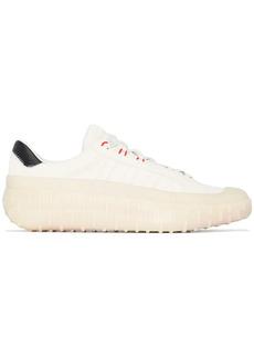 Y-3 GR.1P low-top sneakers
