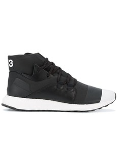 Y-3 Kozoko hi-top sneakers