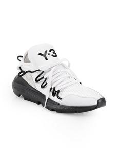 Y-3 Kusari Boost Sneakers