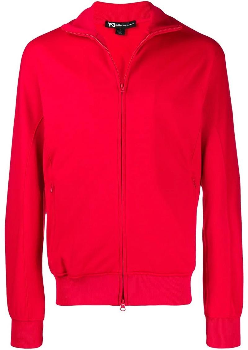 Y-3 lightweight jacket