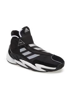 Y-3 Men's Adidas Originals X Pharrell Williams 0 To 60 Bos Basketball Shoe