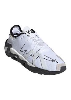Y-3 Men's Kaiwa Signature Sneakers