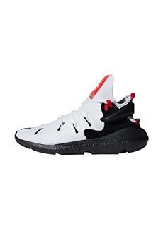 Y-3 Men's Kusari II Trainer Sneakers