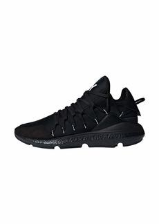 Y-3 Men's Kusari Knit Running Sneakers