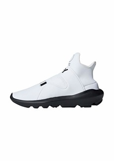 Y-3 Men's Suberou Knit Running Sneakers