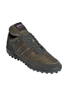 Men's Y-3 Craig Green Kontouur Iii Sneaker