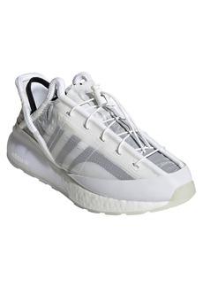 Men's Y-3 Craig Green Phormar I Sneaker