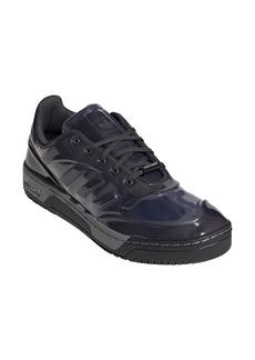 Men's Y-3 X Adidas Polta Akh Iii Sneaker