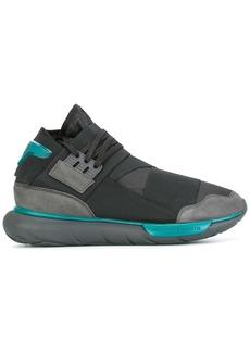 Y-3 'Qasa High' sneakers