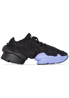 Y-3 low top Ren sneakers