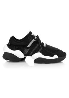 Y-3 Ren Mesh Sneakers