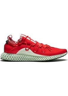 Y-3 Runner 4D I sneakers