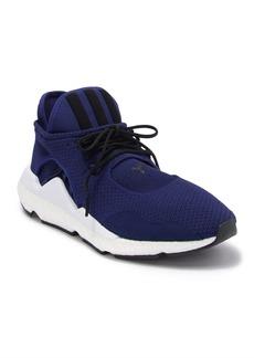 Y-3 Saikou Sock Sneaker
