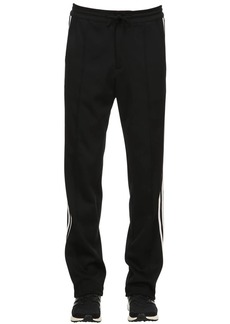 Y-3 Striped Track Pants