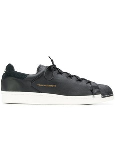 Y-3 Super Knot sneakers