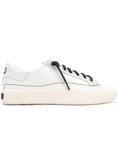 Y-3 Tangtsu lace sneakers