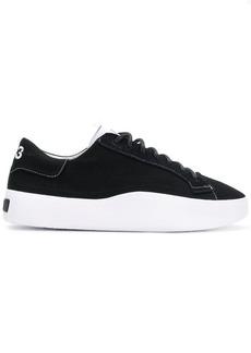 Y-3 Tangutsu Lace sneakers