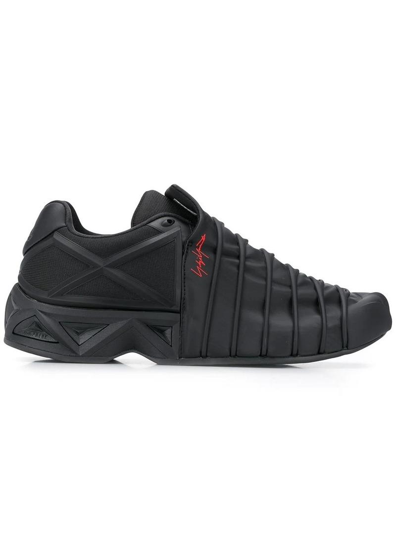 Y-3 x Adidas Yuuto sneakers