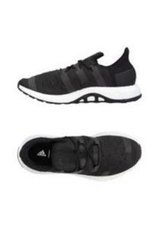 Y-3 - Sneakers