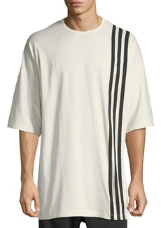 Y-3 3-Stripes T-Shirt