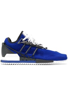 Y-3 ADIDAS X YOHJI YAMAMOTO Harigane sneakers