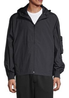 Y-3 adidas x Yohji Yamamoto Track Jacket