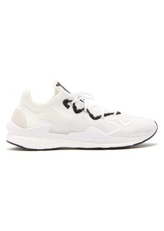 Y-3 Adizero low-top trainers