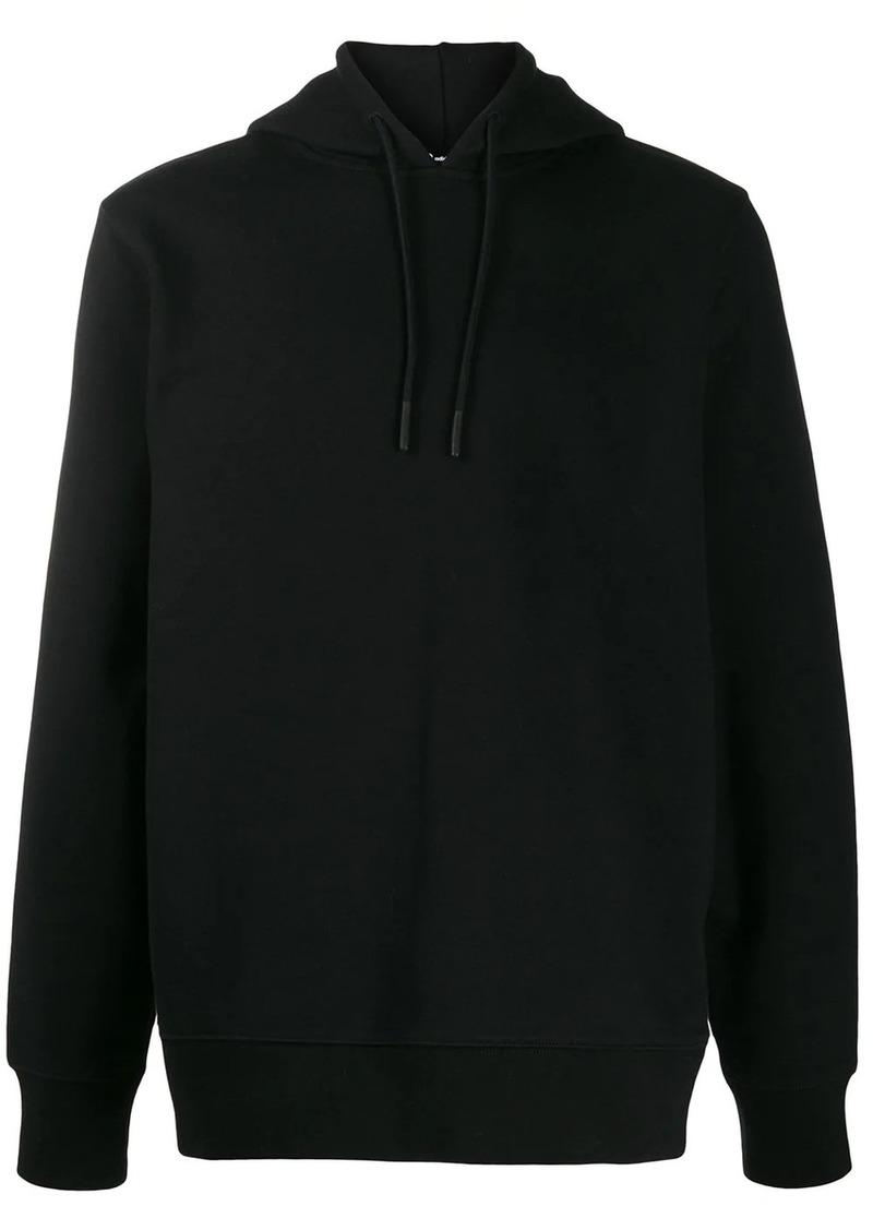 Y-3 Craft hoodie