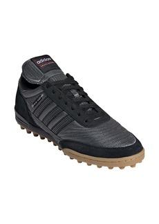 Y-3 Craig Green Kontouur III Sneaker (Men)