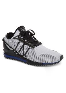 Y-3 Harigane Sneaker (Men)