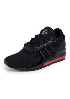 Y-3 Harigane Sneakers
