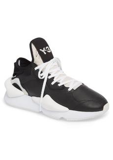 Y-3 Kaiwa Sneaker (Men)