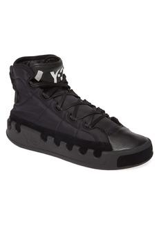 Y-3 Kasabaru Sneaker (Men)