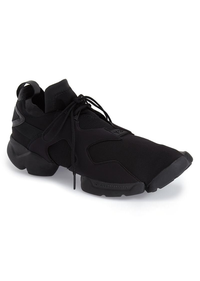 Y-3 'Kohna' Low-Top Sneaker (Men)