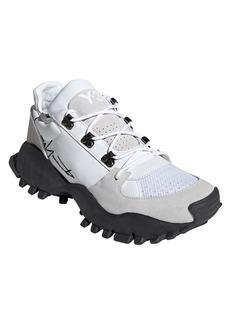 Y-3 Kyoi Trail Sneaker (Men)