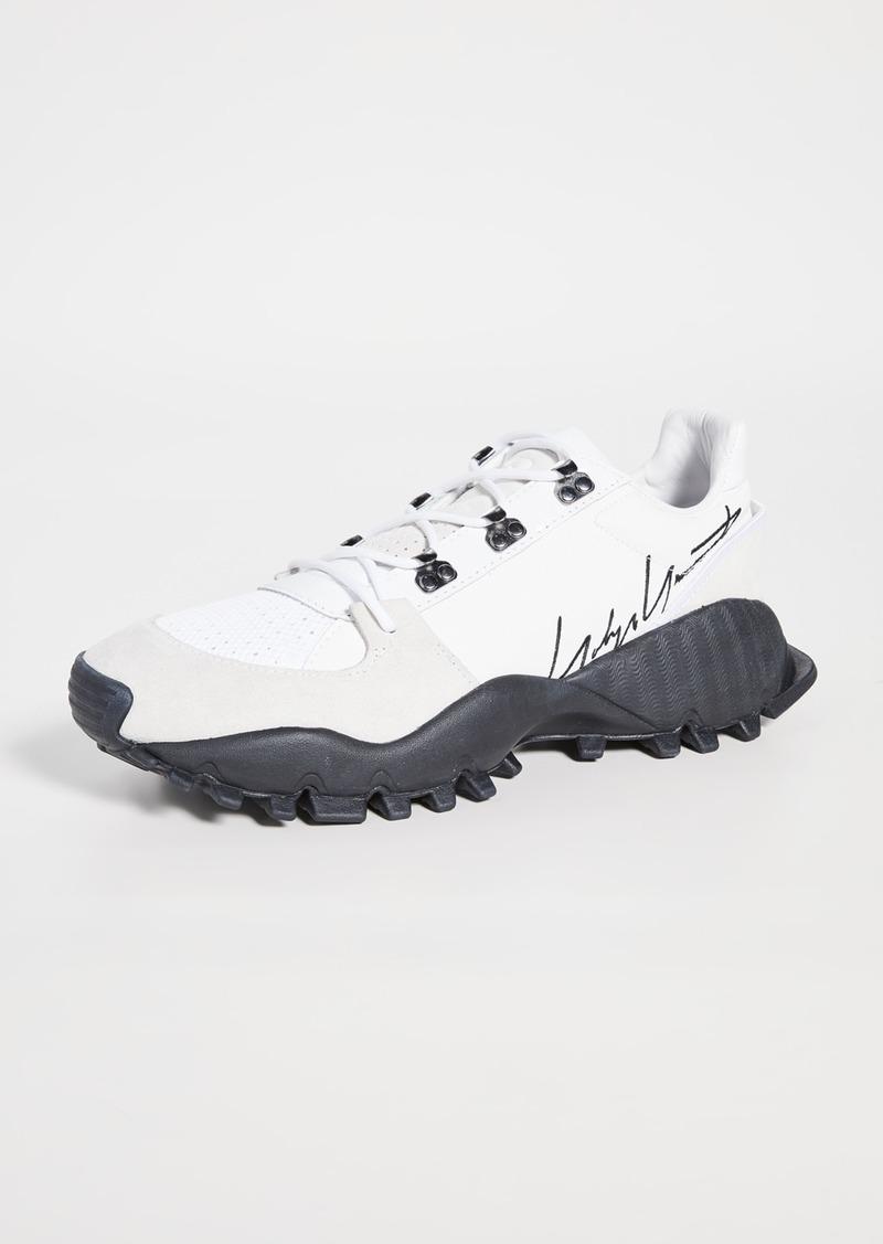 Y-3 Kyoi Trail Sneakers