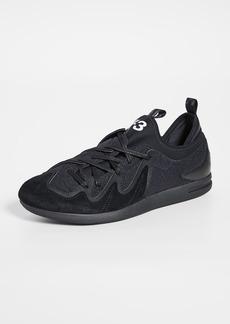 Y-3 Manja Sneakers