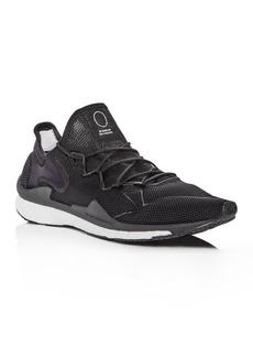 Y-3 Men's Adizero Runner Lace Up Sneakers