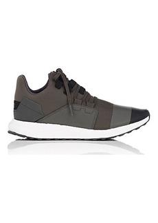 "Y-3 Men's ""Kozoko Low"" Sneakers"