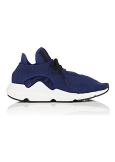 Y-3 Men's Saikou Tech-Mesh Sneakers