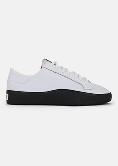 Y-3 Men's Tangutsu Lace Sneakers