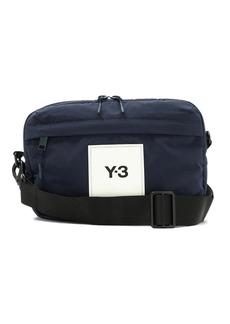 Y-3 messenger bag
