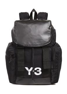 28ae1e081baa Y-3 Y-3 Yohji Yamamoto Backpack